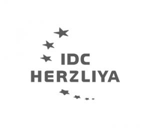 IDC-Herzliya