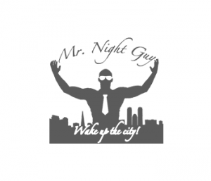 Mr.-Night-Guy