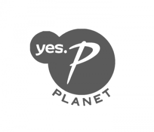 Yes-planet