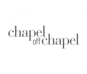 chapel-off-chapel