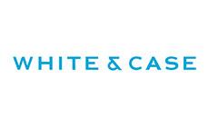 whitecase.png